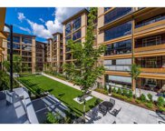 32445 Simon Avenue Unit 611, Abbotsford image