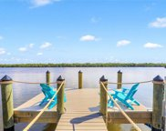 220 Hibiscus Dr, Fort Myers Beach image