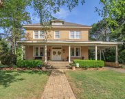 440 Hampton Street, Elloree image