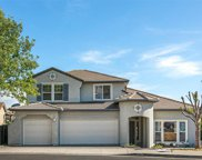 1042 Vintage Court, Vacaville image