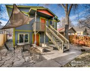 318 N Grant Ave Unit A & B, Fort Collins image