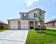 12627 Shoreline Drive, San Antonio image