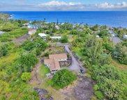 15-1672 BEACH RD, Big Island image