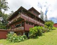 59-652 Pupukea Road, Haleiwa image