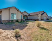 5269 E Horsethief Gulch Avenue, San Tan Valley image