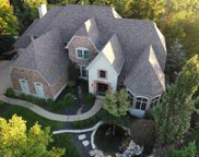 18242 Canyon Forest  Court, Chesterfield image