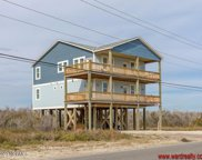 1301 New River Inlet Road, North Topsail Beach image