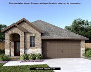320 Andes Drive, Montgomery image