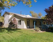 101 Todd Ct., Washoe Valley image