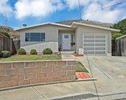 104 Pecks Ln, South San Francisco image