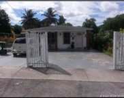 1836 Nw 35th St, Miami image