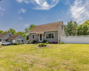 41 Judd Ave, South Hadley image