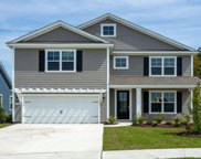 8022 Fort Hill Way, Myrtle Beach image