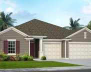 2635 COLD STREAM LN, Green Cove Springs image