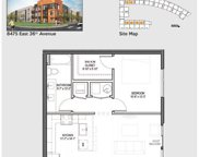 8475 E 36th Avenue Unit 204, Denver image