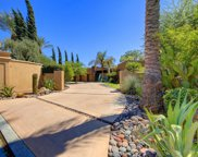 2 Villaggio Place, Rancho Mirage image