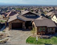 10783 Backcountry Drive, Highlands Ranch image