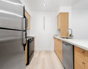 1018 Cambie Street Unit 603, Vancouver image