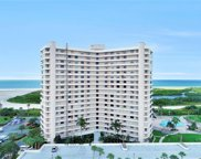 440 Seaview Ct Unit 403, Marco Island image