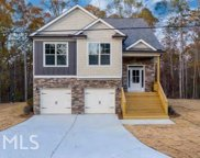 34 Griffin Mill Dr, Cartersville image