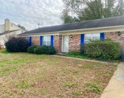 1993 Livingston Oak Drive, Southwest 2 Virginia Beach image