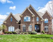 17006 Timbers Edge  Drive, Noblesville image