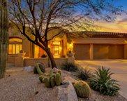 12624 N 113th Way, Scottsdale image