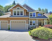 17730 164th Ave NE, Woodinville image