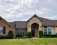 76 Independence  Trail, Waco image