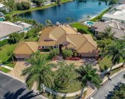 15871 White Orchid  Lane, Fort Myers image