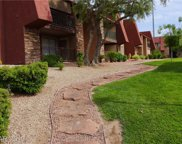4921 Indian River Drive Unit #109, Las Vegas image