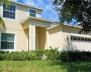 4405 Olympia Court, Clermont image