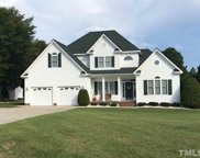 1238 Golden Field Drive, Knightdale image