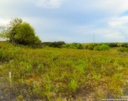4 Acres County Road 128, Floresville image