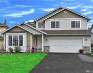 17708 12th Place W, Lynnwood image