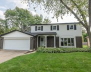 481 Sussex Court, Buffalo Grove image