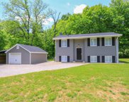 3463 Orchard  Road, Pierce Twp image