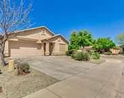 46 W Diamond Trail, San Tan Valley image