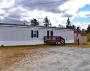 166 Washington Street, Littleton, New Hampshire image