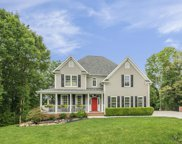1218 Great Oaks Way, Knoxville image