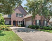 6108 Marie Dr, Gulf Breeze image