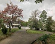 3523 Koon Lane, Knoxville image