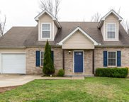 3045 Ace Wintermeyer DR, La Vergne image