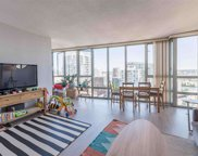 950 Cambie Street Unit 2501, Vancouver image