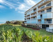 735 N Highway A1a Unit #502, Indialantic image