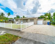 3130 SW 20th Ct, Fort Lauderdale image
