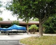 2709 NE 27th Ct, Fort Lauderdale image