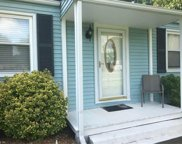 113 Beaton Drive, Central Portsmouth image