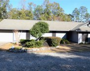 8049 Rosemary Road, Eight Mile, AL image