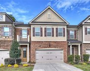 7024  Henry Quincy Way Unit #33, Charlotte image